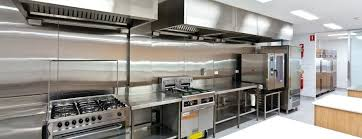 restaurant kitchen equipment list. Beautiful Used Commercial Kitchen Equipment Decor Large Size Of Restaurant Supplies Near Me List S