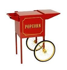 movie theater popcorn machine theater pop popcorn machine cart 4 oz