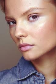 summer make up looks we love radiant rose makeup for brown eyes makeup