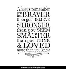 Inspirational Graduation Quotes Extraordinary Inspirational Graduation Quotes Cancer Inspiration Pinterest