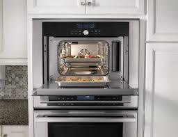 thermador oven repair houston same