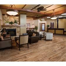 living room tile floor. emser boulevard 12x24 tileglazed porcelain 9x36 wood grain marazzi american heritage tile living room floor