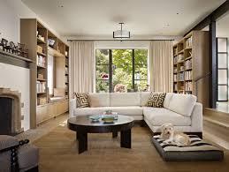 Living Room Semi Flush Mount Ceiling Light
