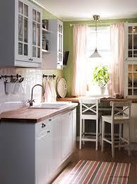 weiße küche wandfarbe farbgestaltung für weiße weisse kueche