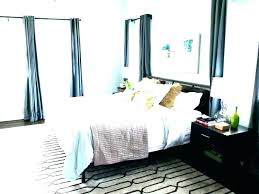 bedroom area rugs ideas master rug s decorating for small