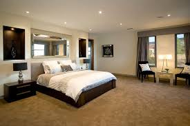 Idea For Bedroom Design Of good Bedroom Design Idea Best Home Decoration  Great