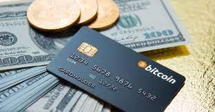 bitcoin with debit card napbots