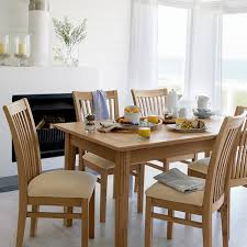 wooden dining room furniture. Simple Room WOODEN DINING TABLE In Wooden Dining Room Furniture
