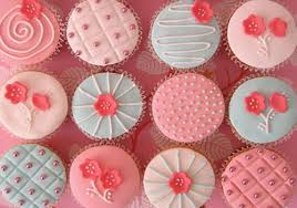 40 Cute Birthday Cupcake Decorating Ideas For Kids Designmaz