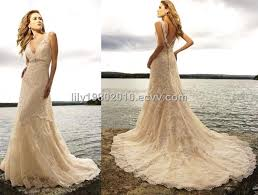 download wedding dress from china wedding corners Wedding Dresses From China wedding dress from china impressive inspiration 4 tlw wedding dresses from china cheap