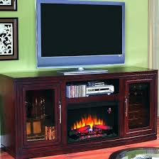 empire fireplaces tahoe corner gas fireplace insert reviews troubleshooting
