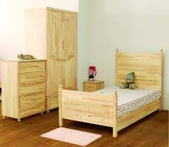 best wood for furniture. best paint for wood furniture custom with image of model new at gallery a