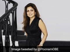 Scottish-Indian Entrepreneur Poonam Gupta To Help Clean Yamuna