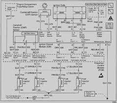 pictures of 1995 pontiac grandam crankshaft position sensor wiring  at 1995 Pontiac Grandam Crankshaft Position Sensor Wiring Harness