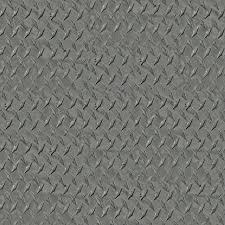 seamless metal wall texture. Seamless Metal Plate Texture + (Maps) | Texturise Wall E