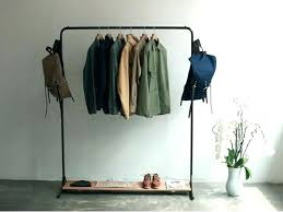 Free Standing Coat Rack Design Plans Inspiration Free Standing Coat Rack Design Plans Furniture Runnertoi