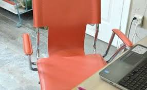 how to paint leather furniture chalk paint how to painted furniture can you paint leather furniture