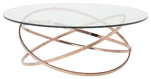 glass coffee table email save