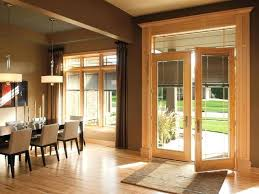 pella window blinds between glass repair doors patio doors sliding doors replacement parts light wooden door and window frame pella windows blinds between