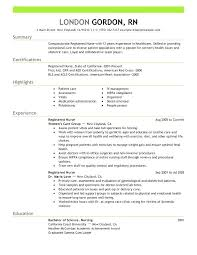 academic achievements examples academic resume sample academic  academic achievements