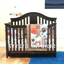 baseball baby bedding sets baseball nursery baseball nursery bedding sets superb baseball nursery bedding amazing ideas