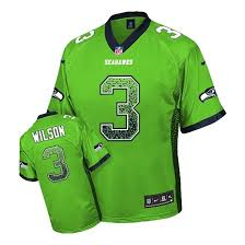 Jersey Seahawks Seahawks Youth Limited Youth Limited Jersey