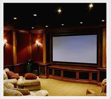 your custom home entertainment center delivered unique entertainment center t45