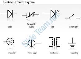 led diagram symbol facbooik com Dc Wiring Diagram Symbols led light wiring diagram symbol petaluma DC Wiring Basics