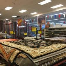 area rugs at ollies. wonderful area photo of ollies bargain outlet  portsmouth va united states inside area rugs at yelp