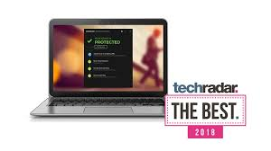 Tested And Options Best 2019 Free Paid Techradar The Antivirus 6PRqz0