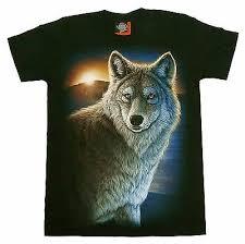 Fun T Shirt Katze Katzen Cat Haustier Lustige Sprüche Shirts