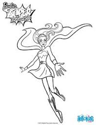 Small Picture Barbie Merliah Princess of Oceana coloring page More Barbie