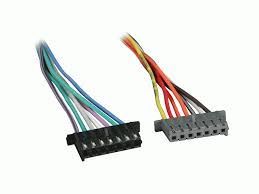 similiar dodge stereo wiring harness keywords dodge caravan radio wiring diagram on dodge stereo wiring harness