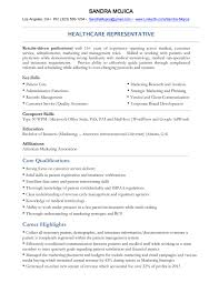 Samples Resume Cover Letter Writing Service Professional