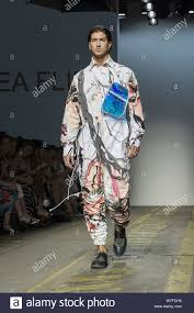Fashion Design Competitions Uk Altaroma Rebelpin Fashion Awards 2019 European Fashion