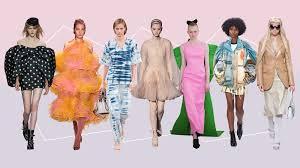<b>Summer Fashion</b> Trends <b>2018</b> - All The Key Looks To Know