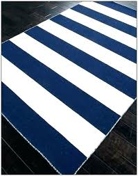 striped bath rug navy blue striped rug the windows dressed in and white tommy bahama striped striped bath rug