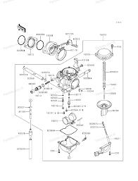 stunning suzuki 250 quadrunner wiring diagram gallery electrical Suzuki 160 Parts fine 88 suzuki quadrunner wiring diagram photos electrical