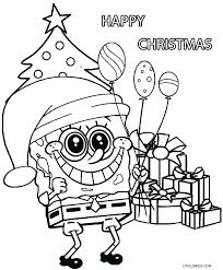 squidward coloring pages page free printable and baby colouring