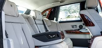 what is nappa leather in cars