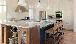 Better Homes And Garden Kitchens The Better Homes And Gardens 2015 Innovation Home Plain Fancy