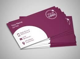 business card templates business card templates mycreativeshop