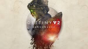 Pc Download Charts Gear Up For Destiny 2 Shadowkeep