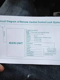 installing remote central locking help skoda octavia mk i briskoda 5284e6ce ecc6 c97b jpg