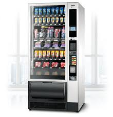 Vending Machine Uk Impressive Vending Machines Snack'ums