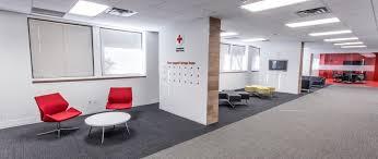 piedmont office suppliers. office supplies denver piedmont suppliers
