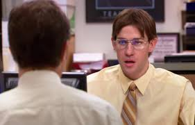 the office photos. The 10 Best Pranks In History Of Office Photos