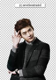 lee jong suk secret garden korean drama actor png clipart actor celebrities drama formal wear