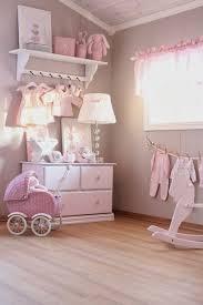 Wandgestaltung kinderzimmer madchen grau rosa, babyzimmer madchen ideen grau rosa, kinderzimmer madchen grau rosa, babyzimmer madchen grau rosa, kinderzimmer mädchen. Babyzimmer Dekoration Rosa Farbe Lampe Kinderzimmer Spielzeuge Baby Madchen Schrank Klamotten Idee Chambre Chambre Bebe Deco Chambre Bebe
