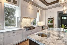 Bathroom Remodeling Contractors South Florida Kitchen Remodeling ...